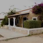 casa-rural-formentera