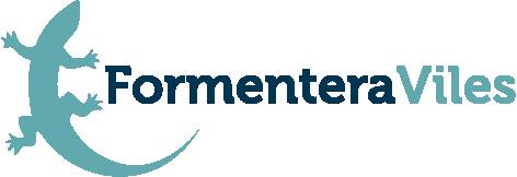 Alquiler vacacional en Formentera